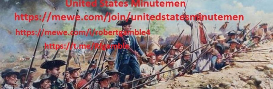 USMinuteMen