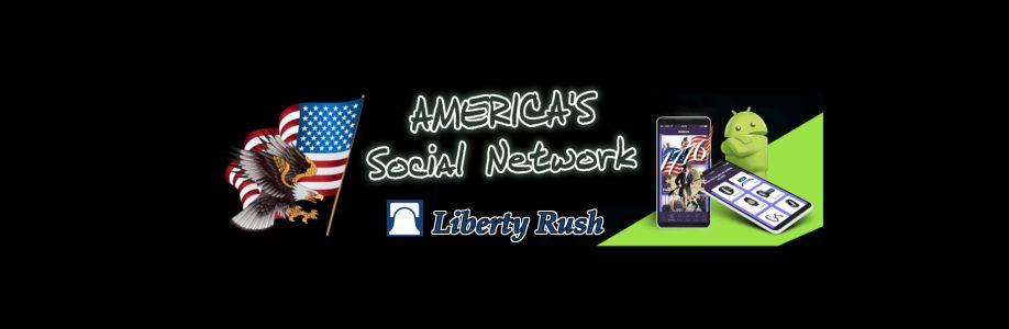 Liberty Rush