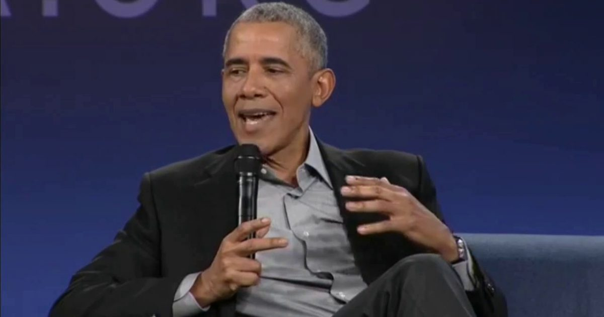 Obama Adviser Arrested for Stealing $200K from a Charter School ⋆ Federal officials arrested a former Obama adviser and charged him with stealing more than $200,000 form a charter school. ⋆ Flag And Cross