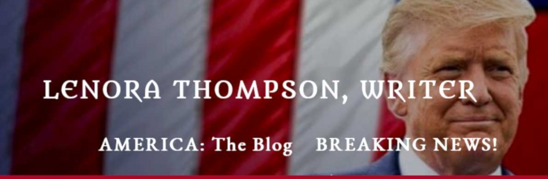 Lenora Thompson