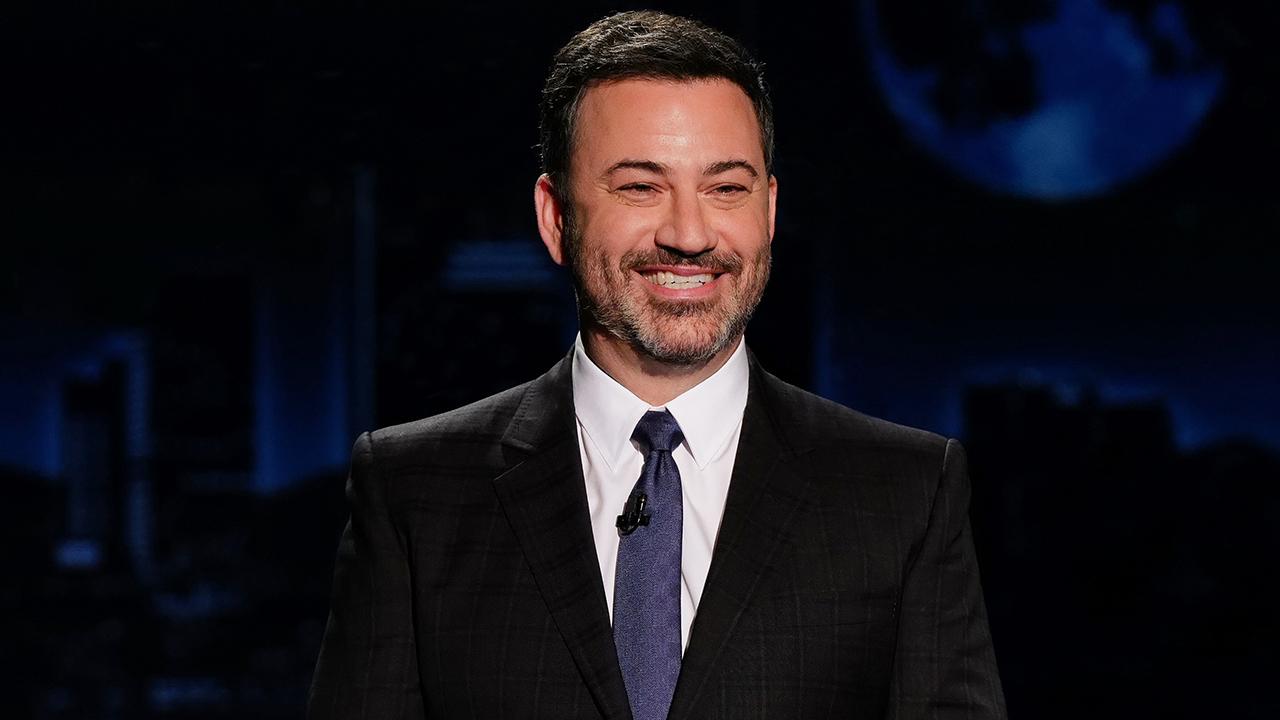 Viewers react to Jimmy Kimmel calling Florida 'America's North Korea': 'Hateful ignorance' | Fox News