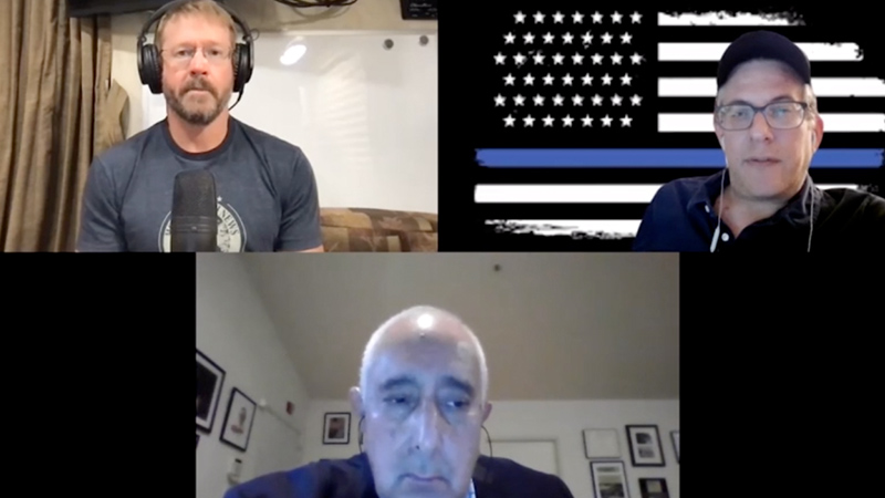 Ben Stein Suspended By YouTube For Asking Too Many Covid Questions – See The Censored Interview Here!