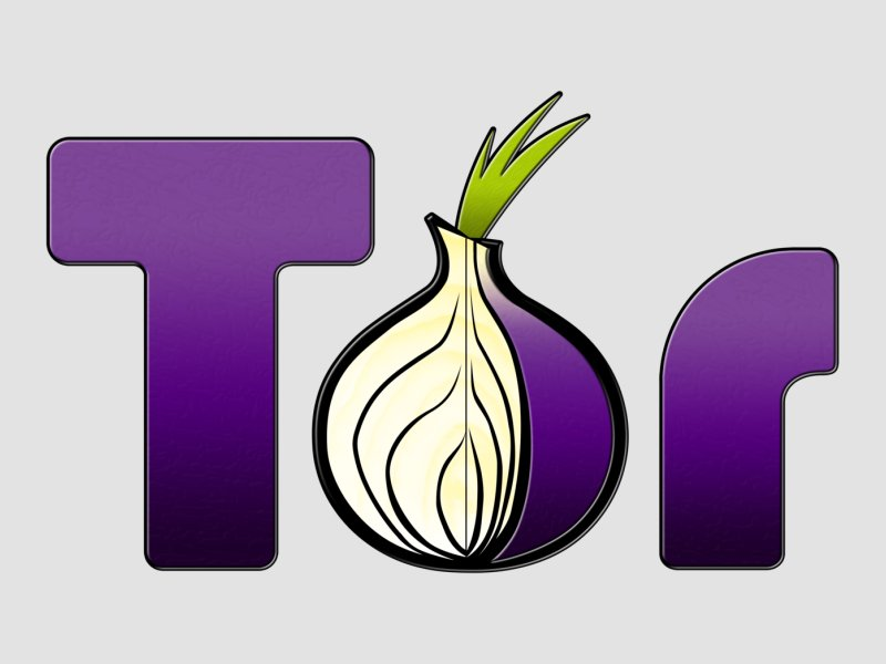 2021 Security Series (Part 3): TOR Browser – Install and Guidance for Use - Redoubt News