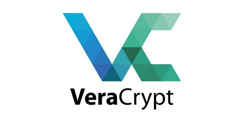 2021 Security Series (Part 2): Veracrypt – Installing, Setting Up, and Using Encrypted Data Storage - Redoubt News